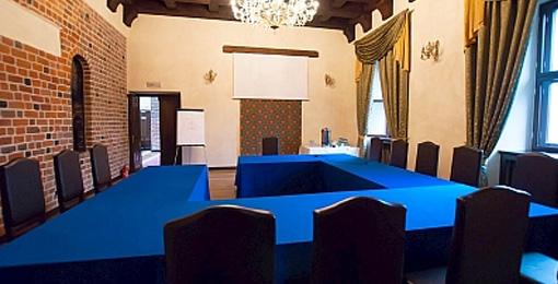 sala konferencyjna-1
